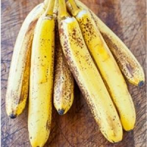 Dieta de vara: 15 fructe care te ajuta sa pierzi in greutate