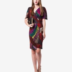 TREND ALERT: 5 rochii pe care trebuie sa le ai in aceasta iarna