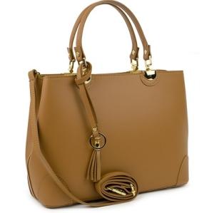 5 nuante pentru geanta de zi, la moda in orice sezon