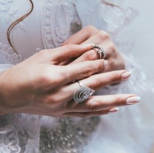 Top 7 inele de logodna la moda in 2018