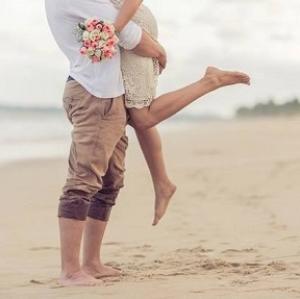 Cea mai fericita zodie in 2018: se va casatori cu iubirea vietii ei