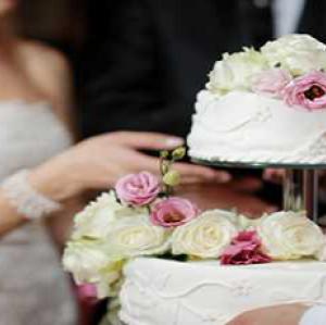 Planificati nunta? Stim cum puteti economisi o multime de bani