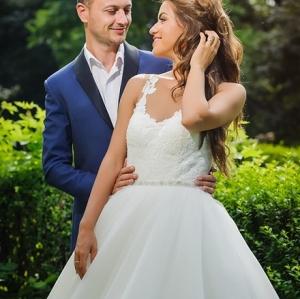 7 motive pentru care sa faci o sedinta foto after wedding