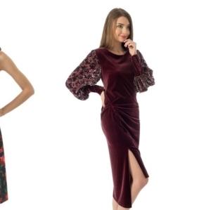 Ai un eveniment special si nu stii ce tinuta sa porti? 7 idei de rochii de seara pe gustul fiecarei femei