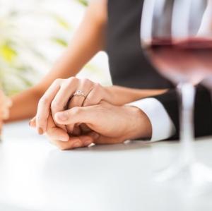 Cum sa iti planifici nunta fara sa o iei razna? Iata cateva sfaturi!