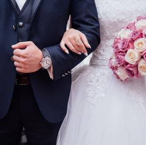 Sezonul nuntilor: tendinte & must have pentru o petrecere perfecta