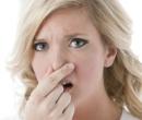 Mirosuri pe care o femeie stilată nu le emană