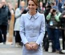 Kate Middleton şi Regina Angliei sunt din nou la cuţite. Află motivul!