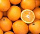 Șapte greșeli pe care le faci când mănânci portocale și care îți pot afecta sănătatea