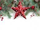 Testul stelei magice îţi spune ce minune te aşteaptă de Crăciun