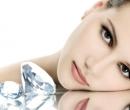 Diamantul neșlefuit al zodiacului: este cea mai valoroasă femeie din zodiac, dar nu a descoperit încă asta