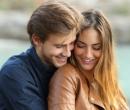 Șapte lucruri care ridică o femeie în ochii oricărui bărbat