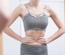 Cinci motive pentru care ai burtă, deși nu mănânci mult