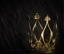 Testul regelui: ce tip de bărbat te merită?