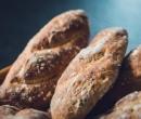 Ce se întâmplă dacă nu mănânci pâine o săptămână