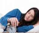 Zece lucruri pe care să NU le faci niciodată dimineața
