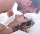 Cât de mult rezistă iubitul tău în pat în funcție de greutate