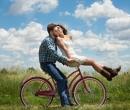 Top 3 zodii norocoase în dragoste