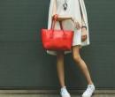 Cum să alegi pantofii potriviți pentru fiecare model de rochie