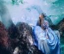 Femeia din zodiac care suferă de sindromul prinţesei din poveste