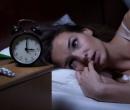 Câți centimetri te îngrași în talie când nu dormi