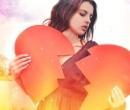 Femeia din zodiac pe care niciun bărbat nu o mai poate face să iubească din nou