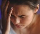 Tipuri de dureri care apar în cancer