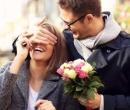Cele mai bune cupluri din zodiac. Dragostea lor face lumea mai frumoasă!