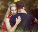 7 zodii greu de iubit