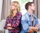 8 cupluri din zodiac care nu ar trebui să locuiască niciodată împreună
