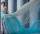 Femeia din zodiac care merită titlul de regină în 2018