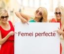 3 femei din zodiac care nu au defecte. Perfecțiunea lor pune bărbații pe fugă!