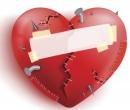 3 zodii care vor minți în dragoste în 2018