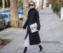 Negrul nu mai este la modă! Ce culori să porți în 2018