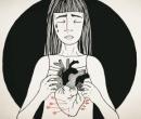 De ce te rănesc bărbații în dragoste, în funcție de zodie