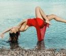 Femeia din zodiac condamnată la relații nefericite