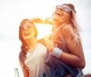 5 femei care sunt sarea și piperul zodiacului