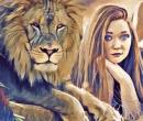 12 cupluri din zodiac menite să se îndrăgostească și să se despartă