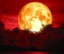 Luna aceasta are loc cea mai lungă eclipsă a secolului. 3 zodii au parte doar de ghinioane
