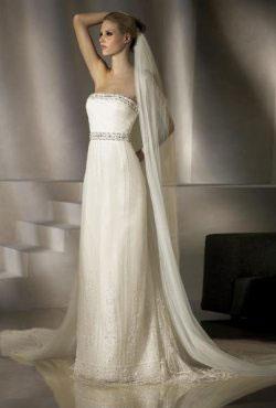 produse de calitate o noua sosire cea mai bună atitudine Alege o rochie de mireasa inspirata de istoria ei
