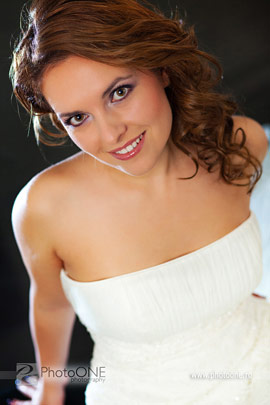 <b>Elena Turlea</b> - turlea_elena1