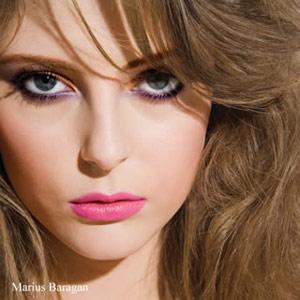 Make Up - A Game. - Pagina 3 Vescan4