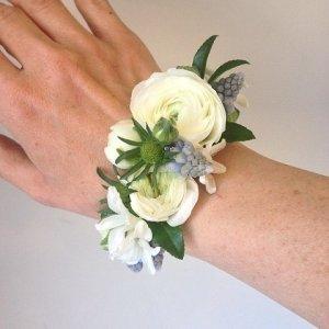 10 modele de bratari pentru domnisoarele de onoare