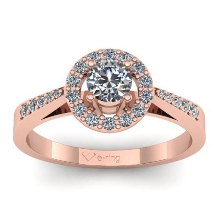 Cum arata pentru o femeie bijuteriile de nunta ideale. Fa-i-le cadou iubitei de 1 martie!
