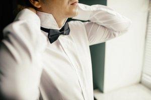 Cum sa te pregatesti pentru ziua cea mare. 7 sfaturi pentru mire