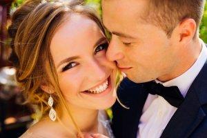 Cum sa iti faci singura machiajul pentru nunta