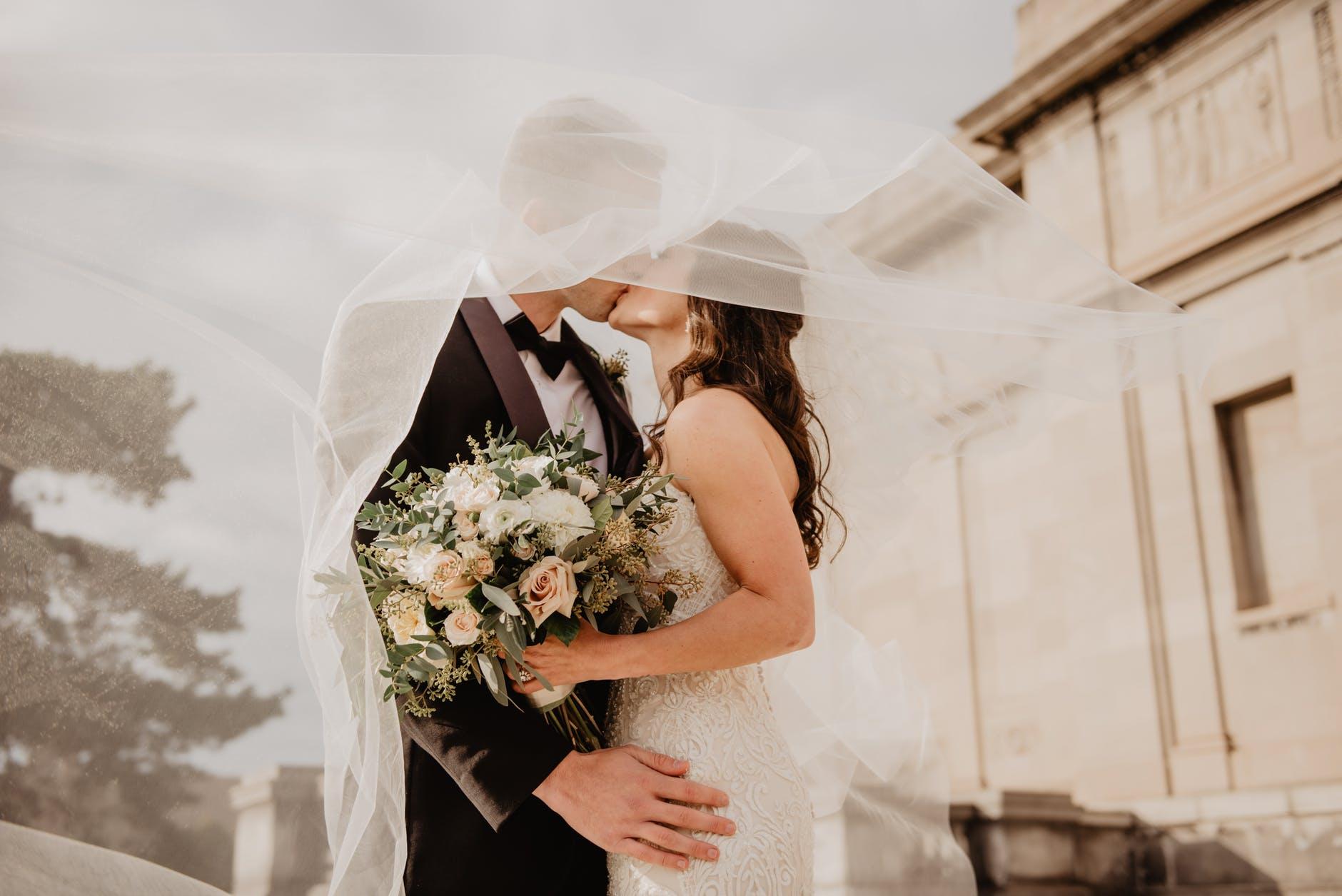 Cat ar trebui sa dai la o nunta in 2019