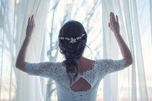 Detalii pe care miresele le uita adeseori in ziua nuntii