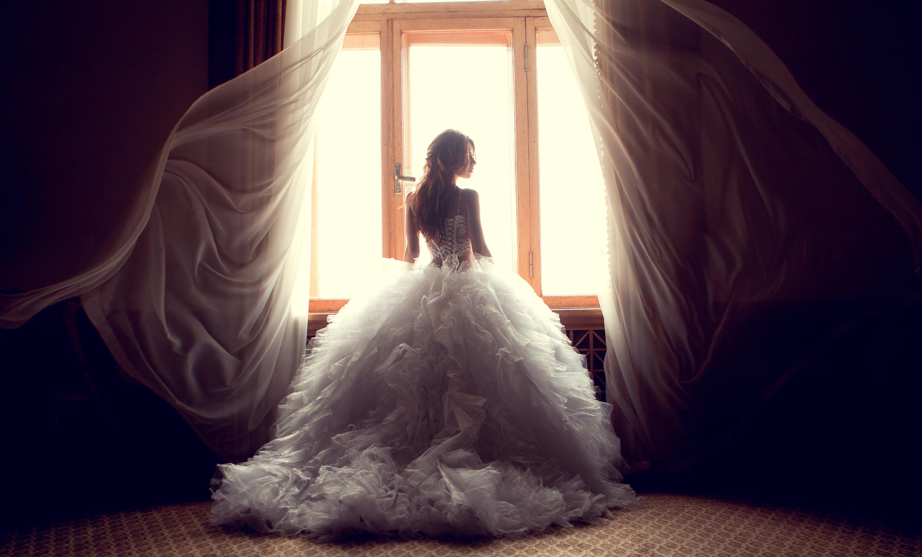 Cum te pregatesti pentru a arata perfect in ziua nuntii