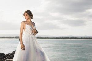 Arata de milioane in ziua nuntii cu ajutorul catorva trucuri